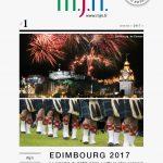 Revue 2017 n° 1